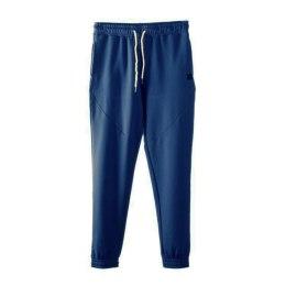 Vulcan püksid