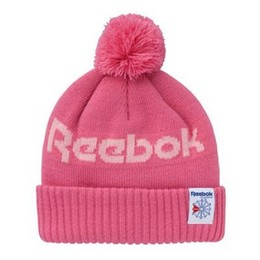 Reebok müts
