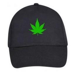Weed müts