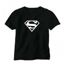 Superman T-särk