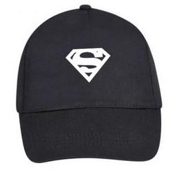 Superman müts