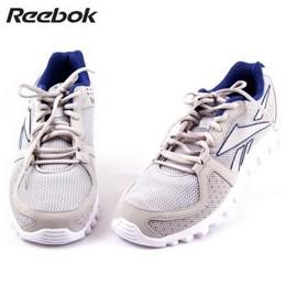 Reebok kingad