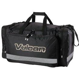 Vulcan spordikott