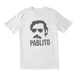 Pablo T-särk