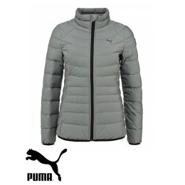 Puma jakk