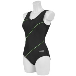 Aqua-Speed ujumistrikoo
