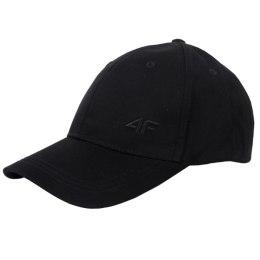 4F müts