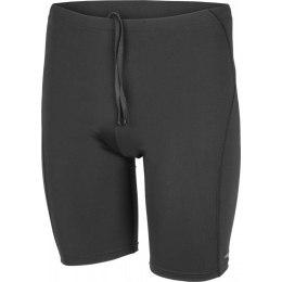Aqua-Speed lühikesed püksid