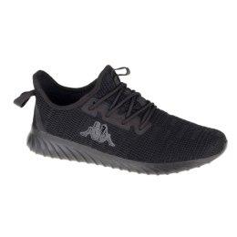Kappa kingad