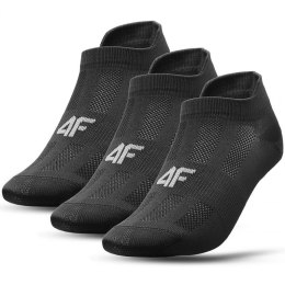4F sokid