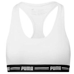 Puma rinnahoidja