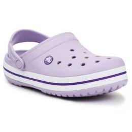 Crocs sussid