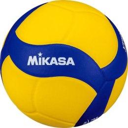 Mikasa pall
