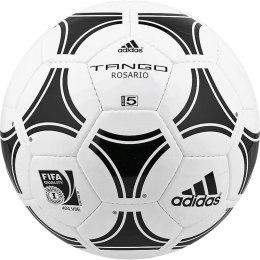 Adidas pall