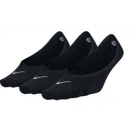Nike sokid
