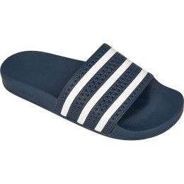 Adidas ORIGINALS sussid