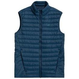 4F vest