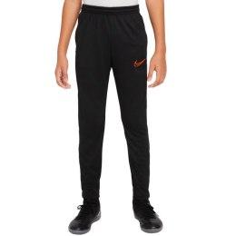 Nike püksid