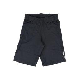 Reebok lühikesed püksid