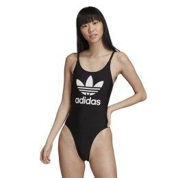 Adidas ORIGINALS ujumistrikoo