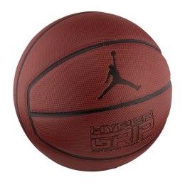 Nike Jordan pall