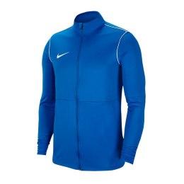 Nike kampsun