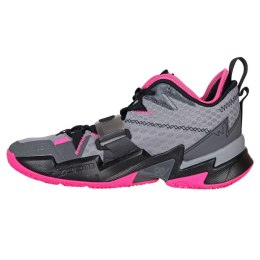 Nike Jordan kingad