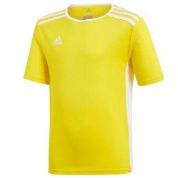 Adidas T-särk