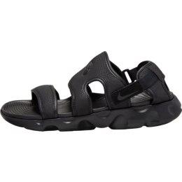 Nike sandaalid