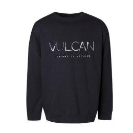Vulcan kampsun