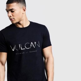 Vulcan t-särk