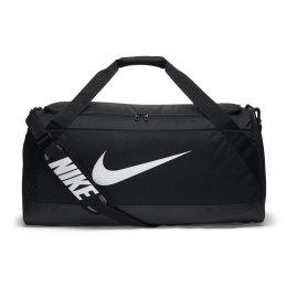 420a0e3b222 Nike sport. kott